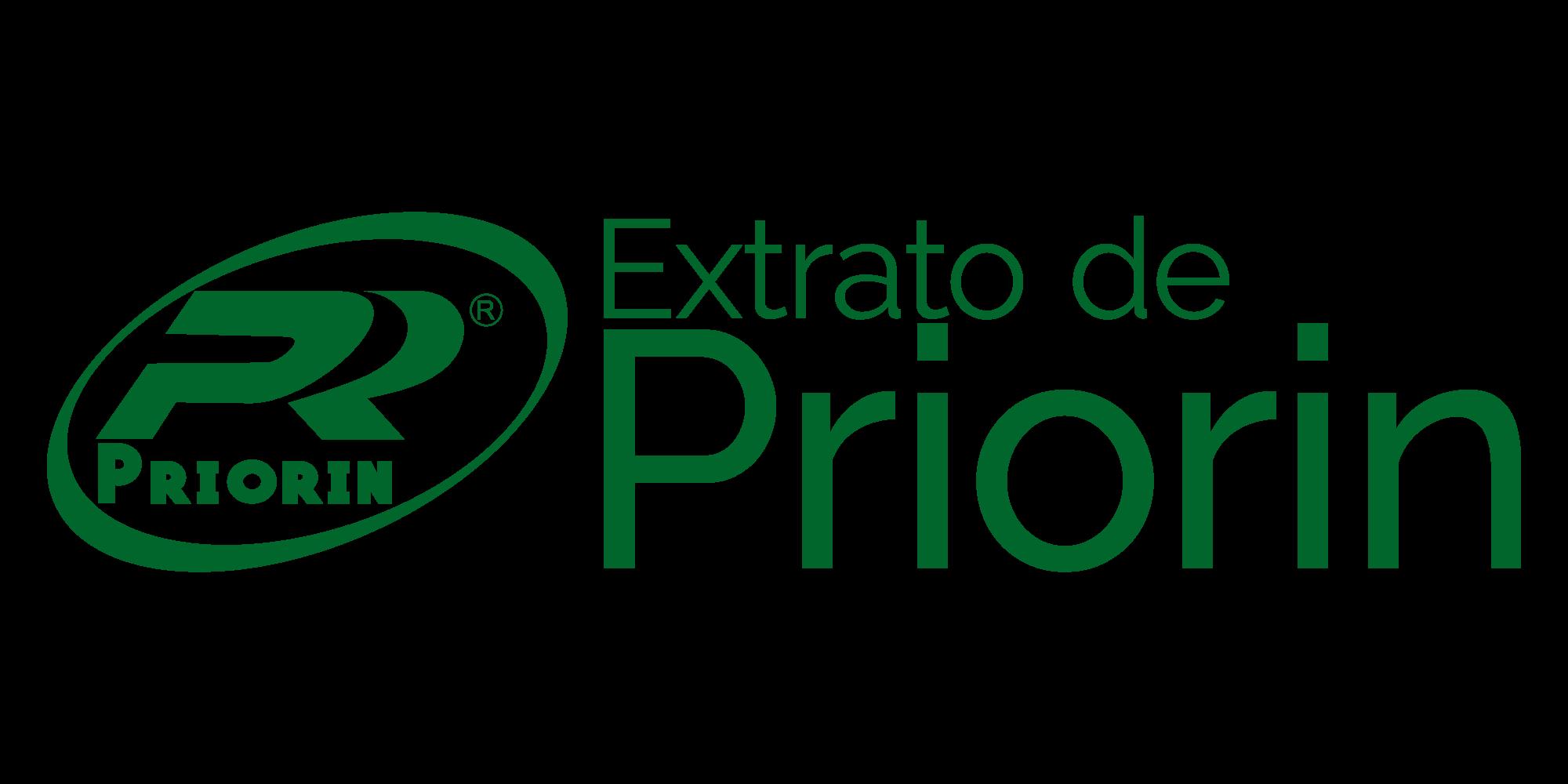 Blog Extrato de Priorin